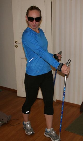 NordicWalkingIMG_4662